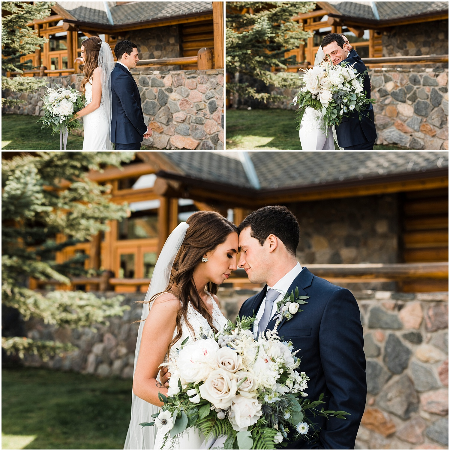 Evergreen_Lake_House_Wedding_Colorado_Apollo_Fields_135.jpg