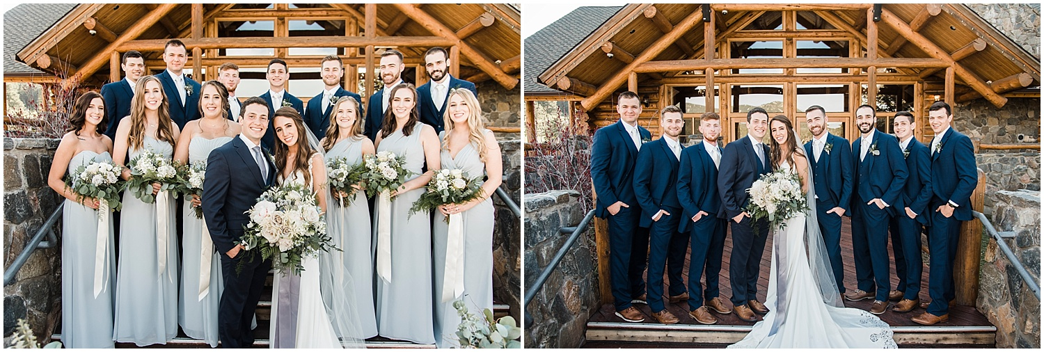 Evergreen_Lake_House_Wedding_Colorado_Apollo_Fields_138.jpg