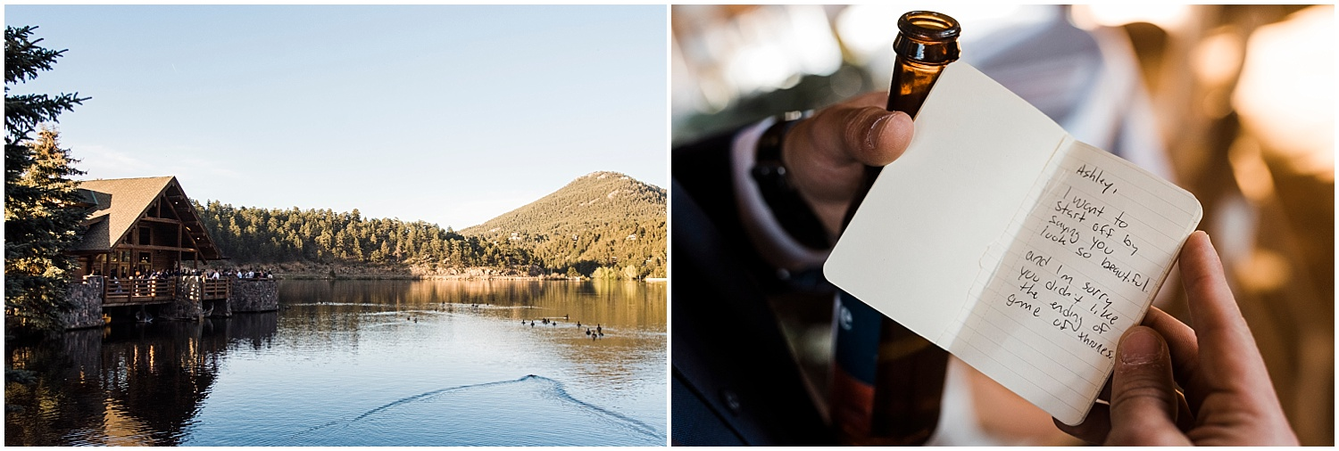 Evergreen_Lake_House_Wedding_Colorado_Apollo_Fields_140.jpg