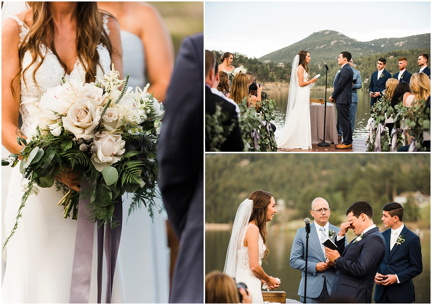 Evergreen_Lake_House_Wedding_Colorado_Apollo_Fields_142.jpg