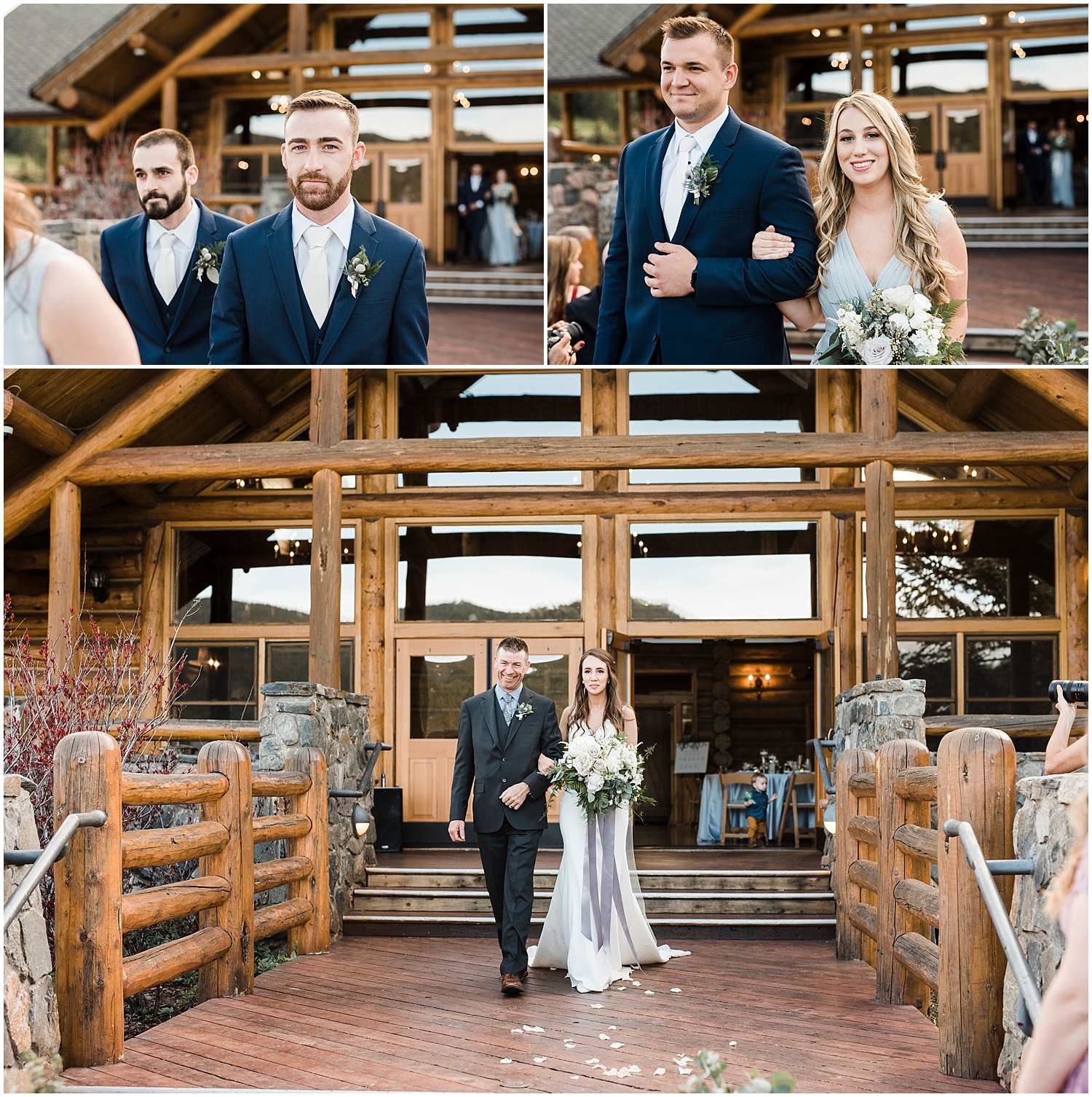 Evergreen_Lake_House_Wedding_Colorado_Apollo_Fields_141.jpg