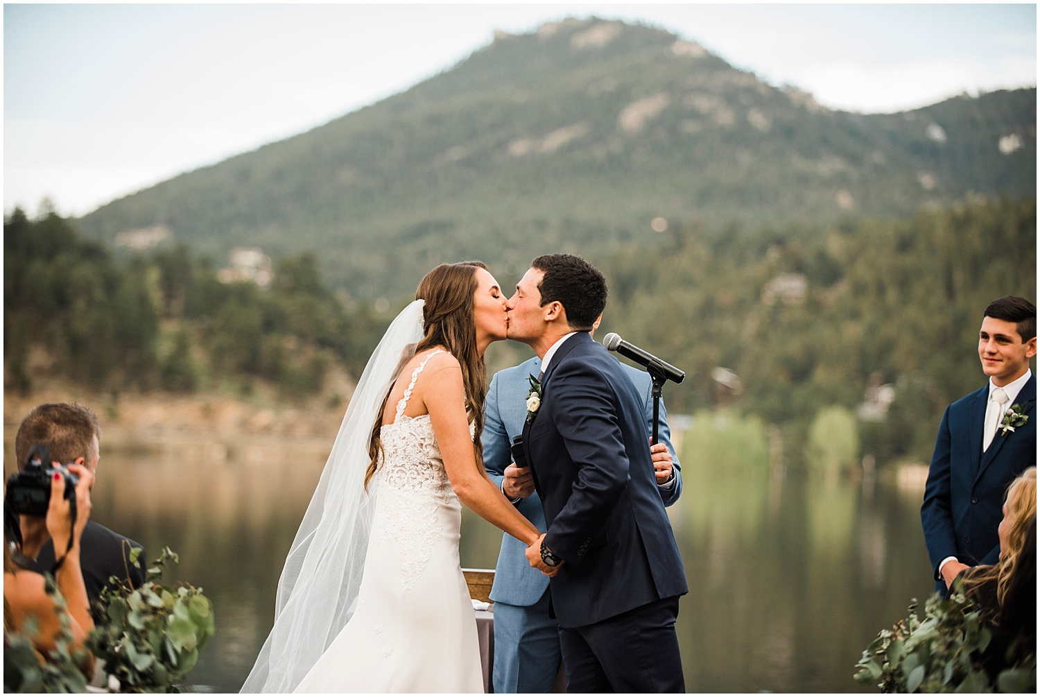 Evergreen_Lake_House_Wedding_Colorado_Apollo_Fields_144.jpg