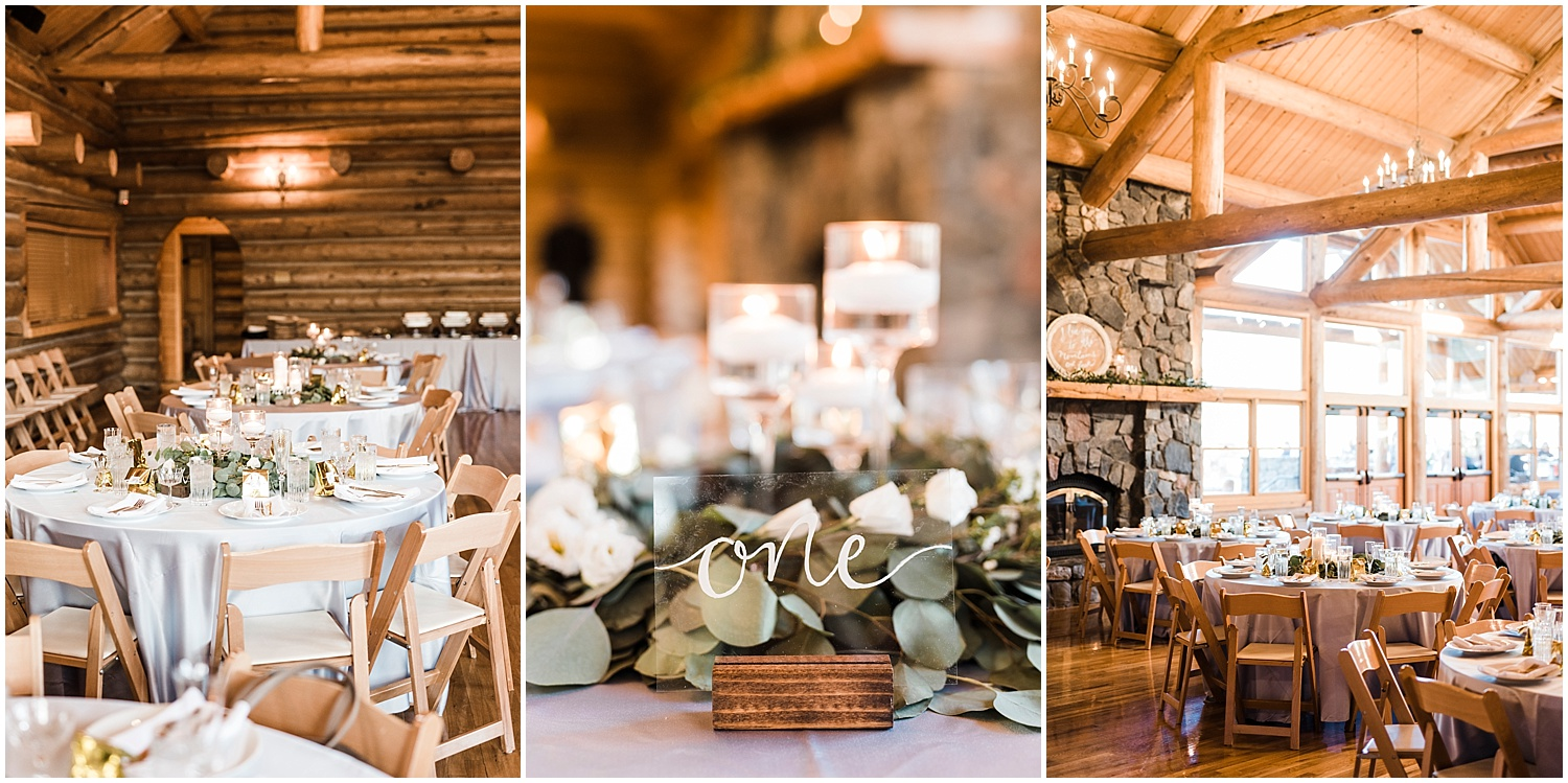 Evergreen_Lake_House_Wedding_Colorado_Apollo_Fields_145.jpg