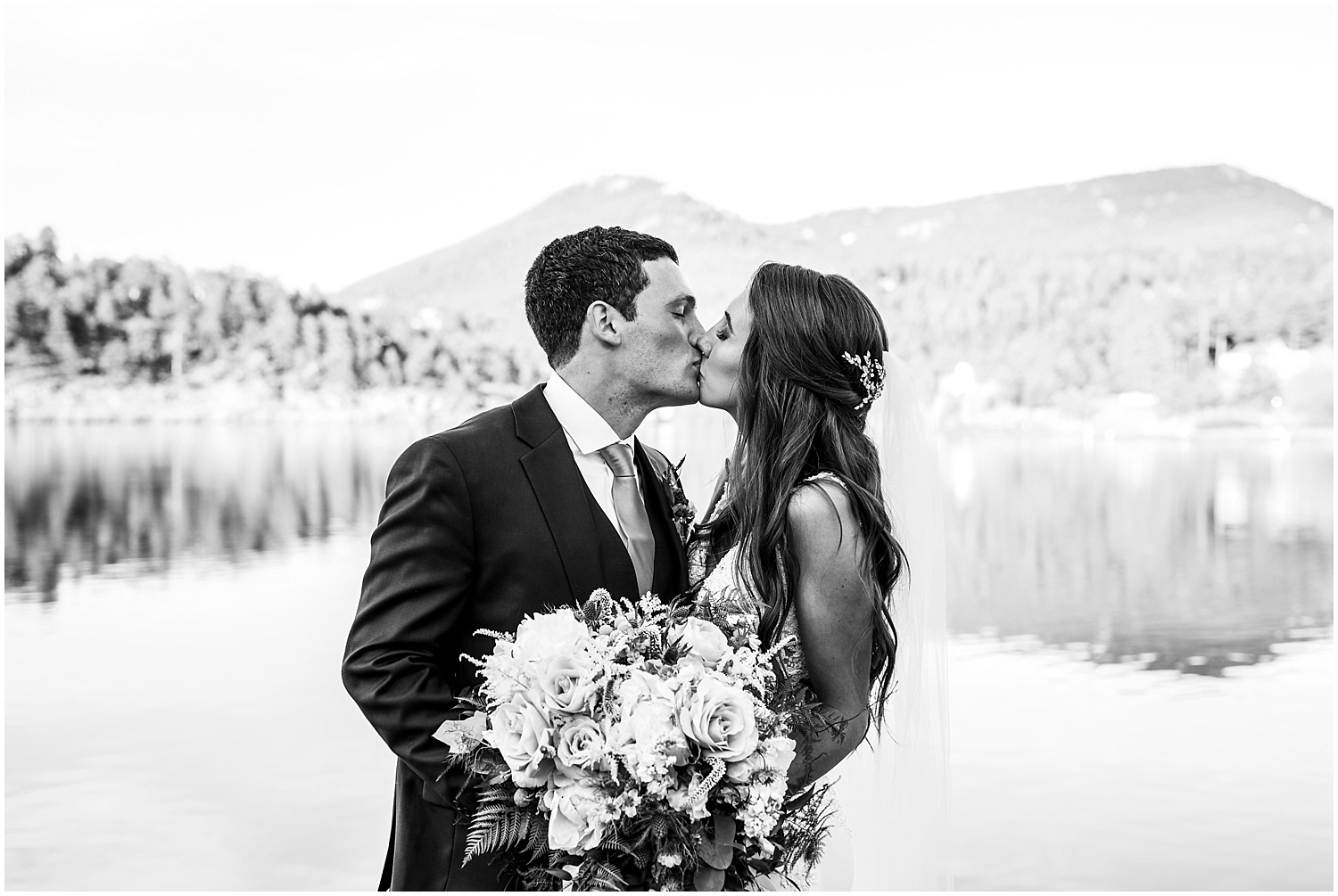 Evergreen_Lake_House_Wedding_Colorado_Apollo_Fields_146.jpg