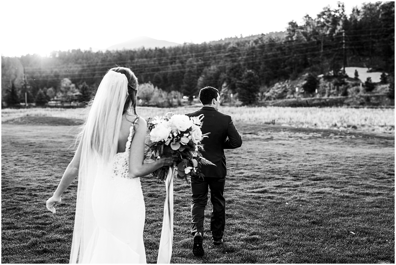 Evergreen_Lake_House_Wedding_Colorado_Apollo_Fields_149.jpg