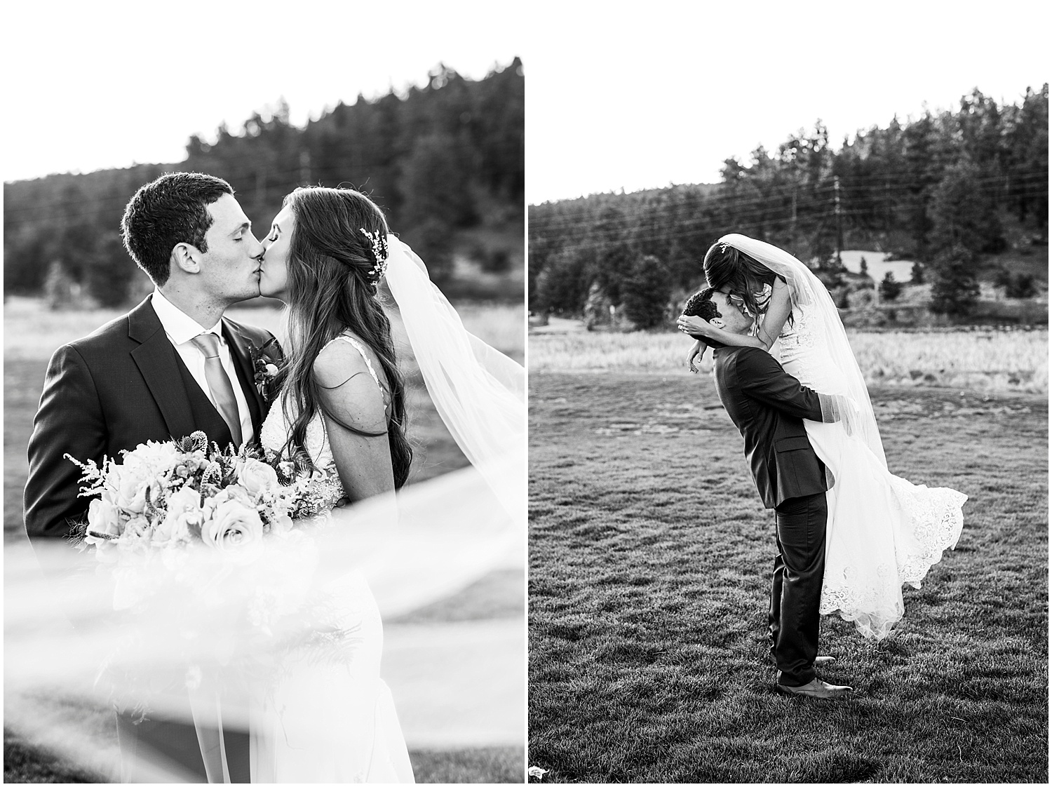 Evergreen_Lake_House_Wedding_Colorado_Apollo_Fields_150.jpg