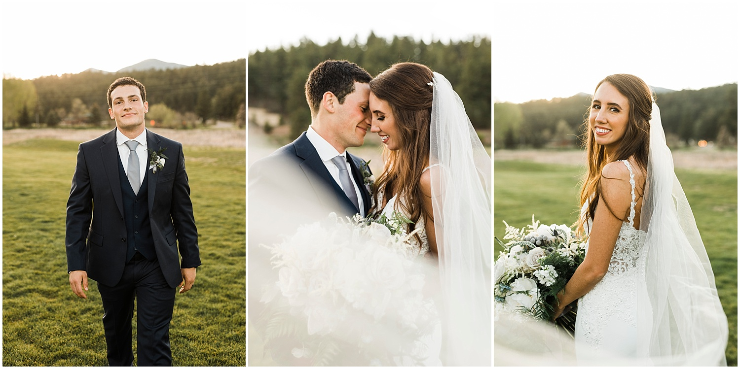 Evergreen_Lake_House_Wedding_Colorado_Apollo_Fields_151.jpg