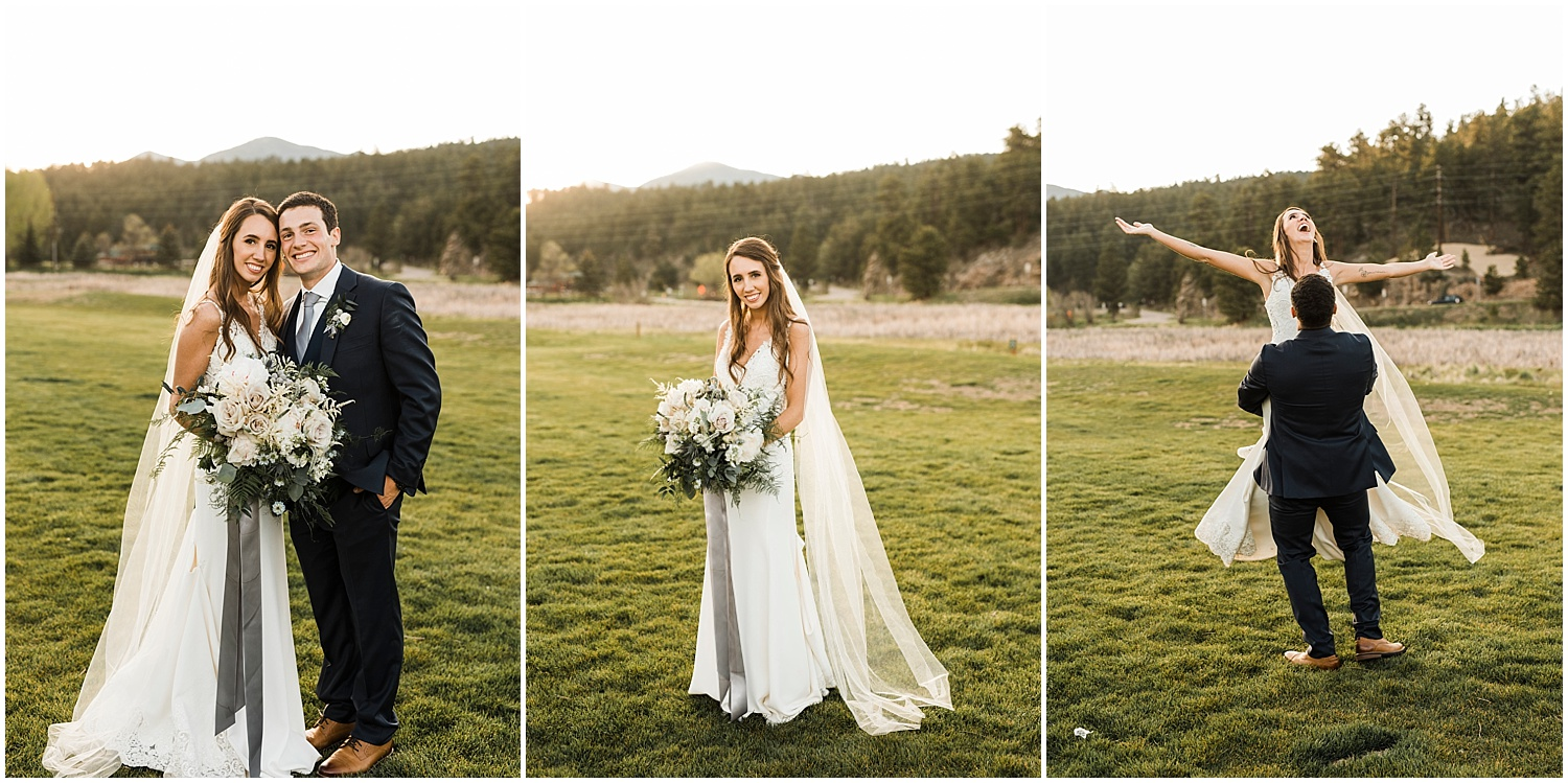 Evergreen_Lake_House_Wedding_Colorado_Apollo_Fields_152.jpg