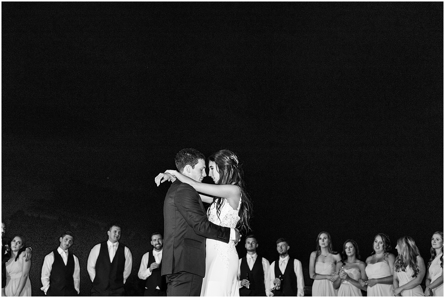 Evergreen_Lake_House_Wedding_Colorado_Apollo_Fields_157.jpg