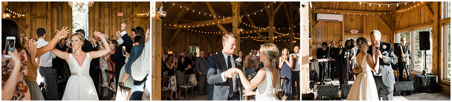 Apollo_Fields_Granite_Ridge_Estate_And_Barn_Wedding_035.jpg