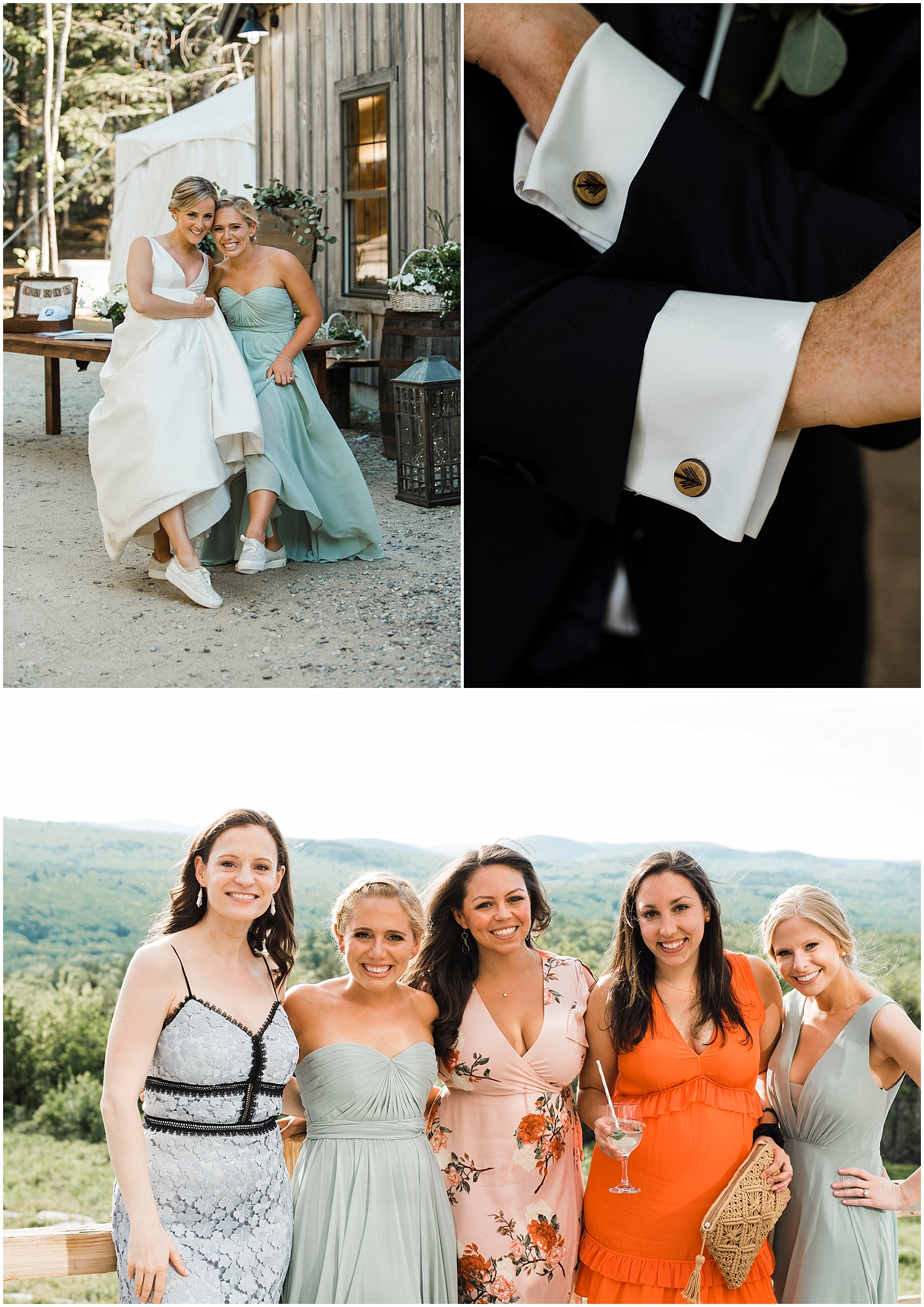 Apollo_Fields_Granite_Ridge_Estate_And_Barn_Wedding_038.jpg
