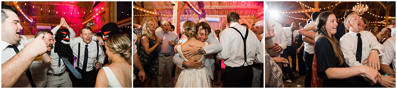 Apollo_Fields_Granite_Ridge_Estate_And_Barn_Wedding_046.jpg