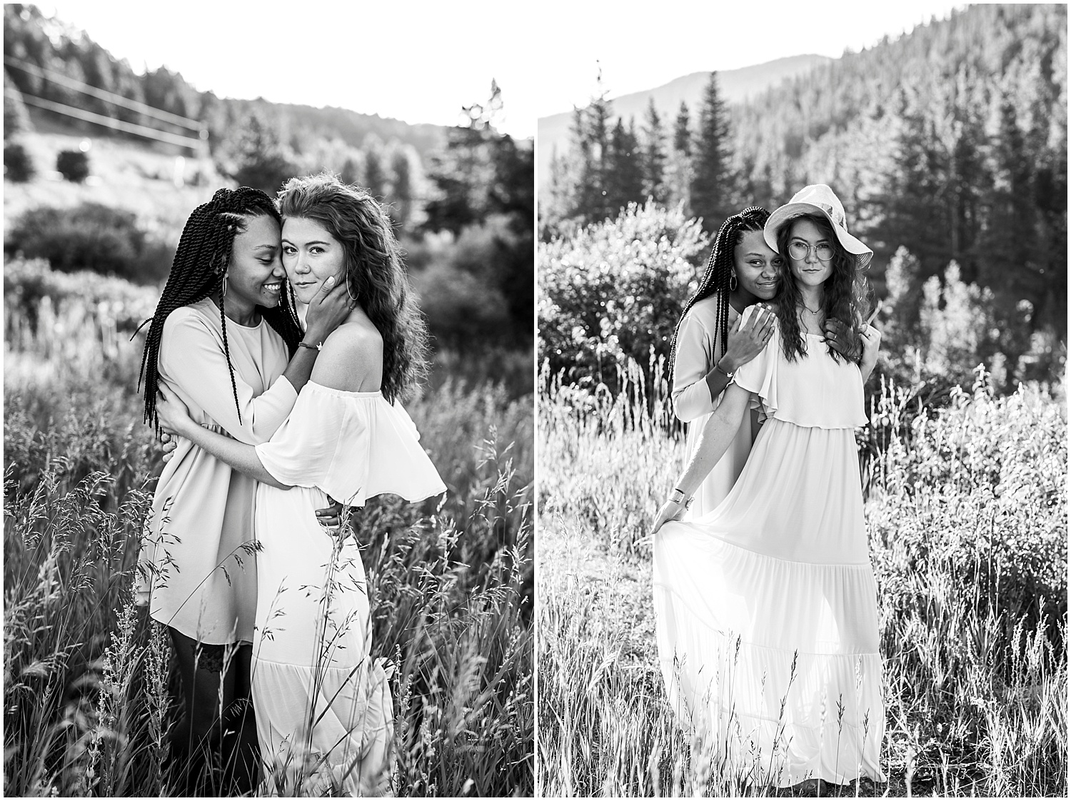 LGBTQ-Engagement-Photography-RMNP-Colorado-Apollo-Fields-26.jpg
