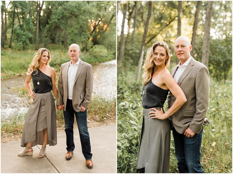 Arvada-Colorado-Wedding-Photographer-Apollo-Fields-40.jpg