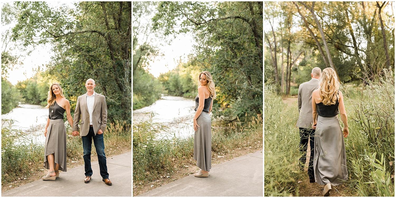 Arvada-Colorado-Wedding-Photographer-Apollo-Fields-39.jpg