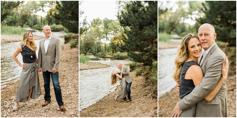 Arvada-Colorado-Wedding-Photographer-Apollo-Fields-34.jpg