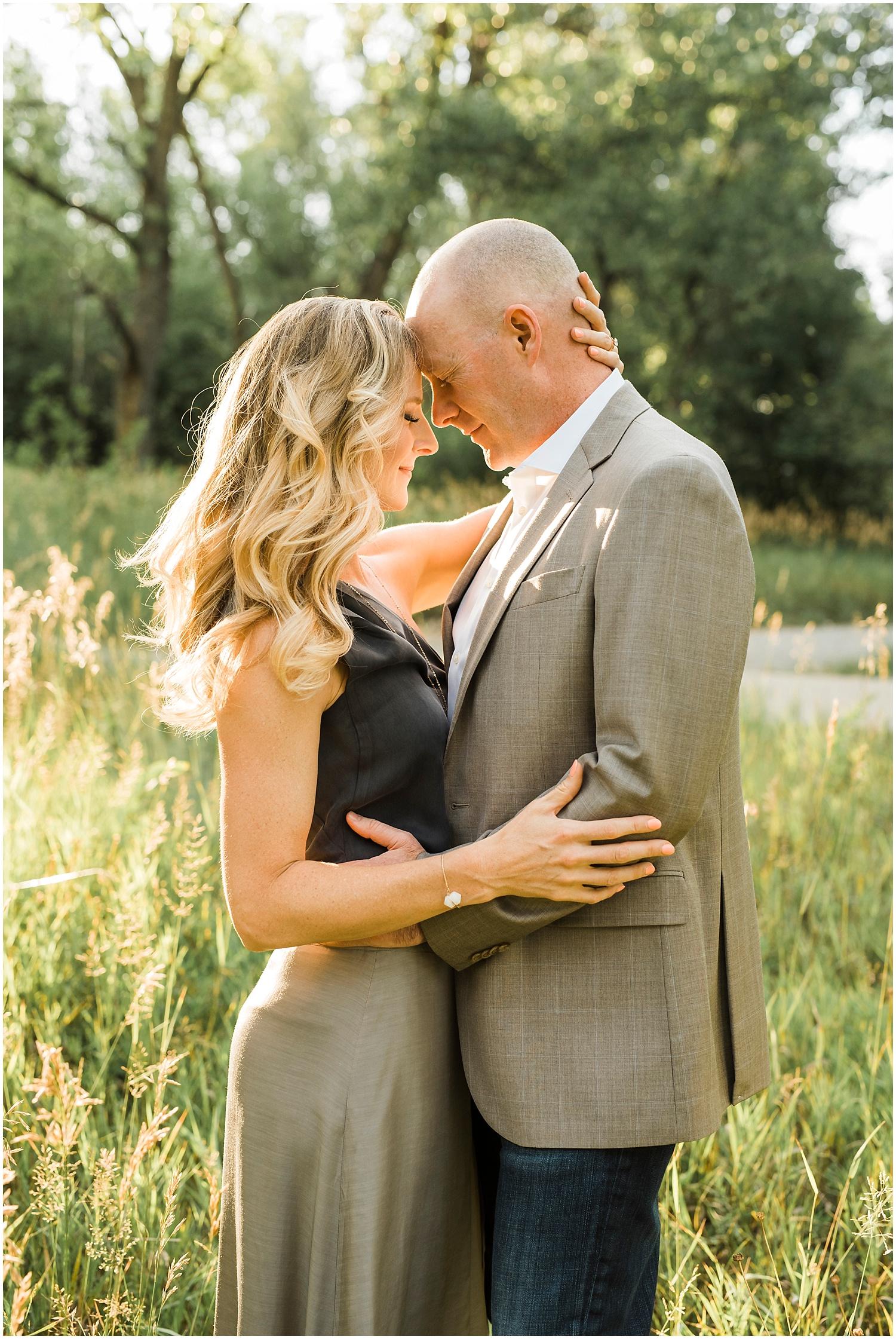Arvada-Colorado-Wedding-Photographer-Apollo-Fields-33.jpg