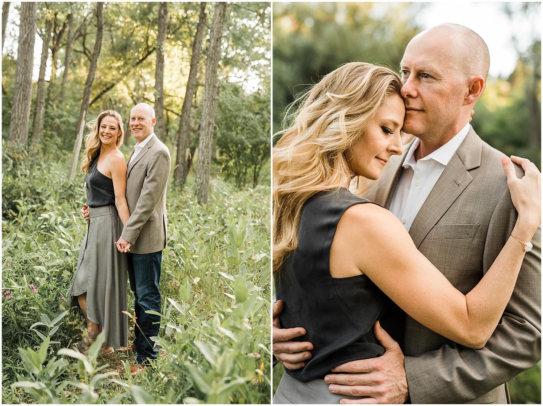 Arvada-Colorado-Wedding-Photographer-Apollo-Fields-35.jpg