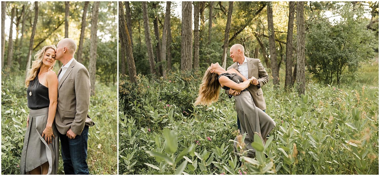 Arvada-Colorado-Wedding-Photographer-Apollo-Fields-36.jpg