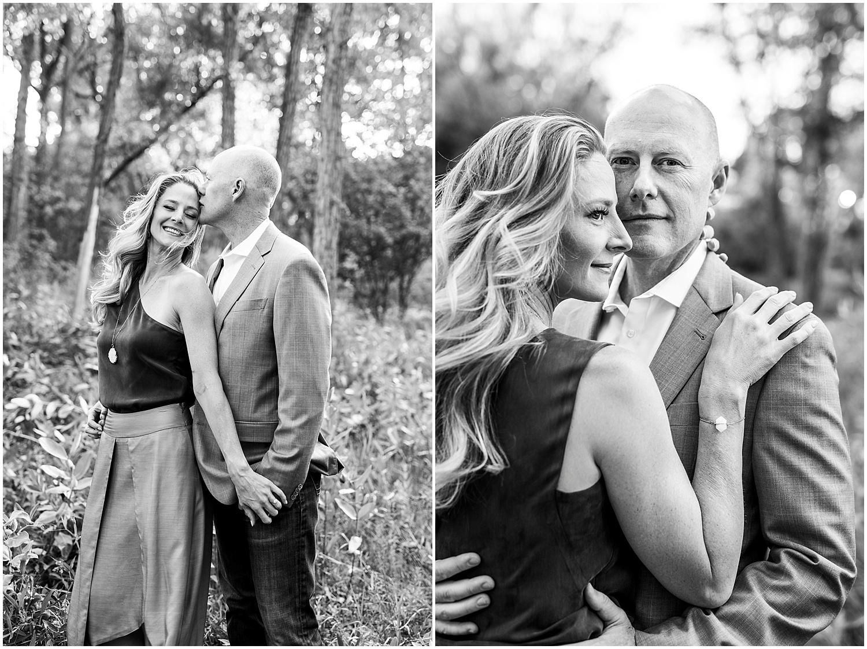 Arvada-Colorado-Wedding-Photographer-Apollo-Fields-37.jpg