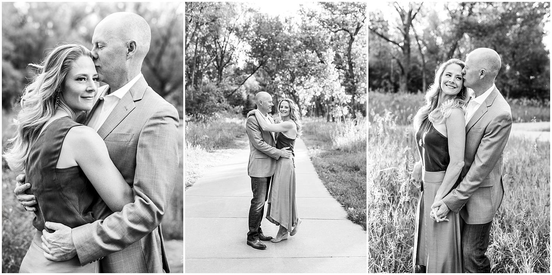 Arvada-Colorado-Wedding-Photographer-Apollo-Fields-38.jpg