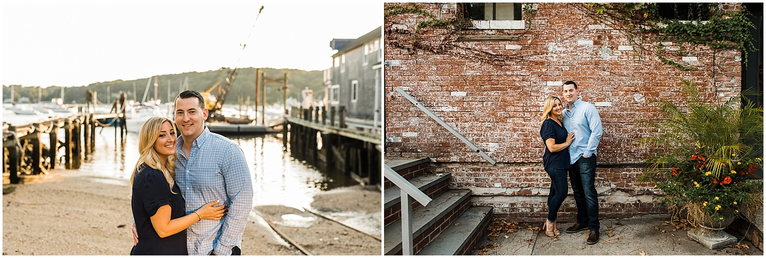 Downtown-Northport-NY-Engagement-Session-02.jpg