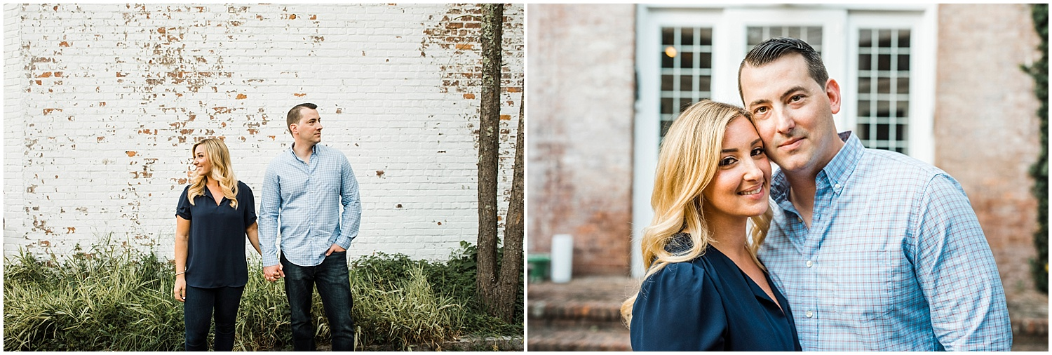 Downtown-Northport-NY-Engagement-Session-03.jpg