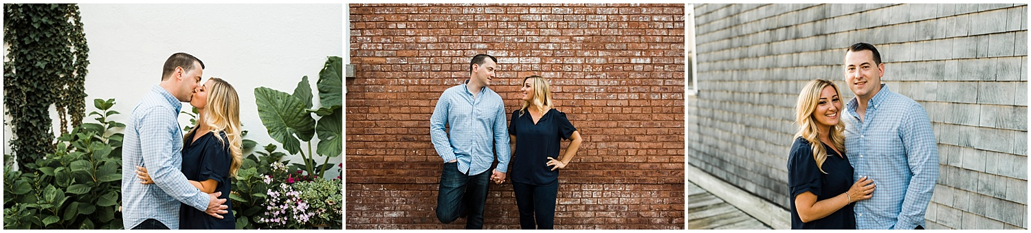 Downtown-Northport-NY-Engagement-Session-06.jpg