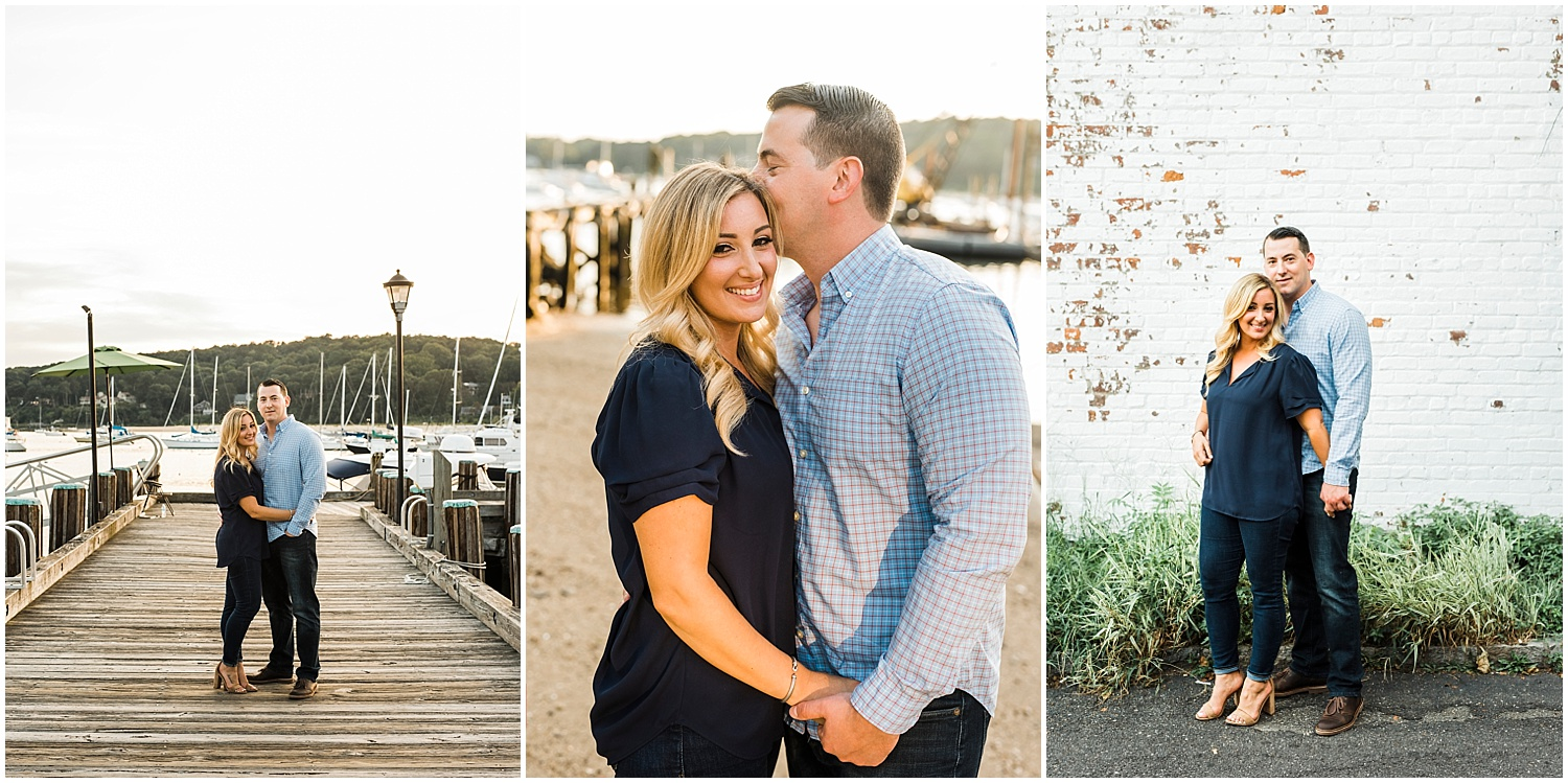 Downtown-Northport-NY-Engagement-Session-08.jpg