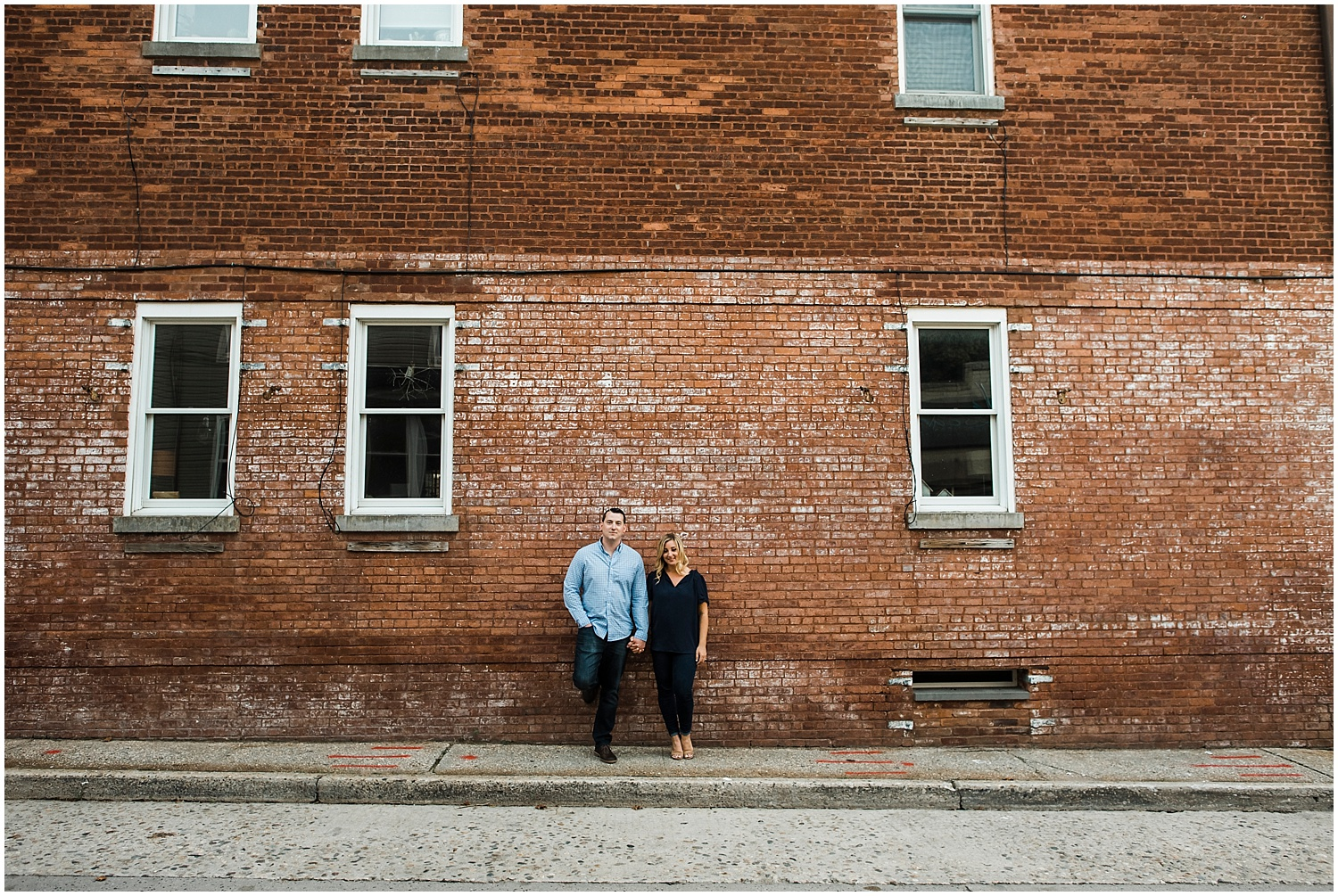 Downtown-Northport-NY-Engagement-Session-07.jpg