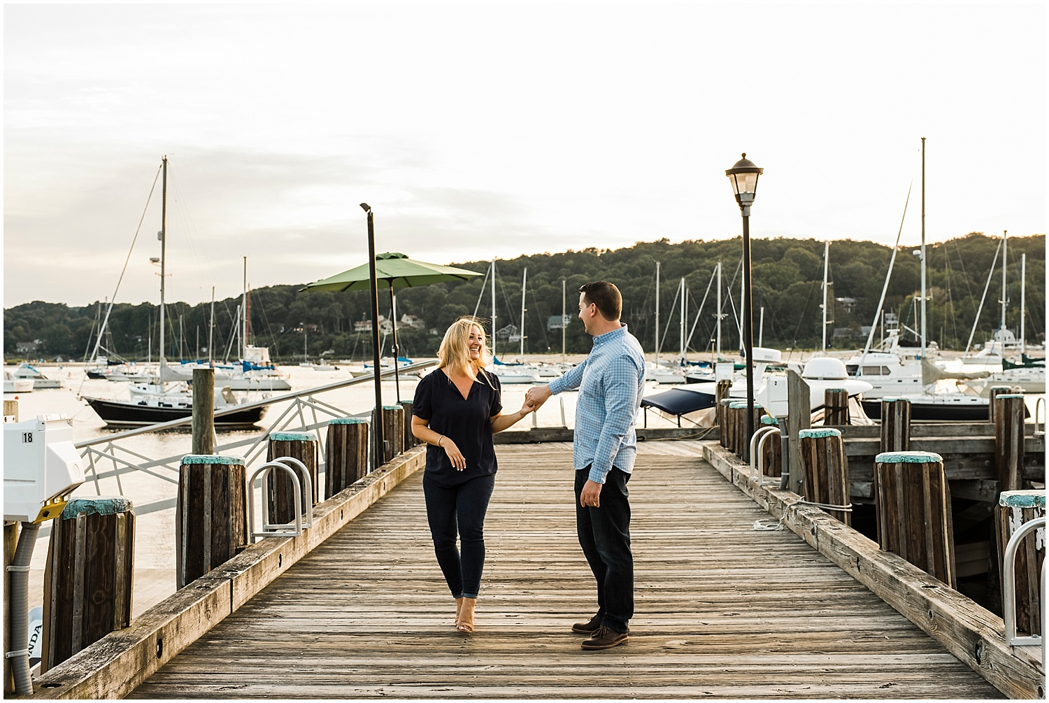 Downtown-Northport-NY-Engagement-Session-09.jpg