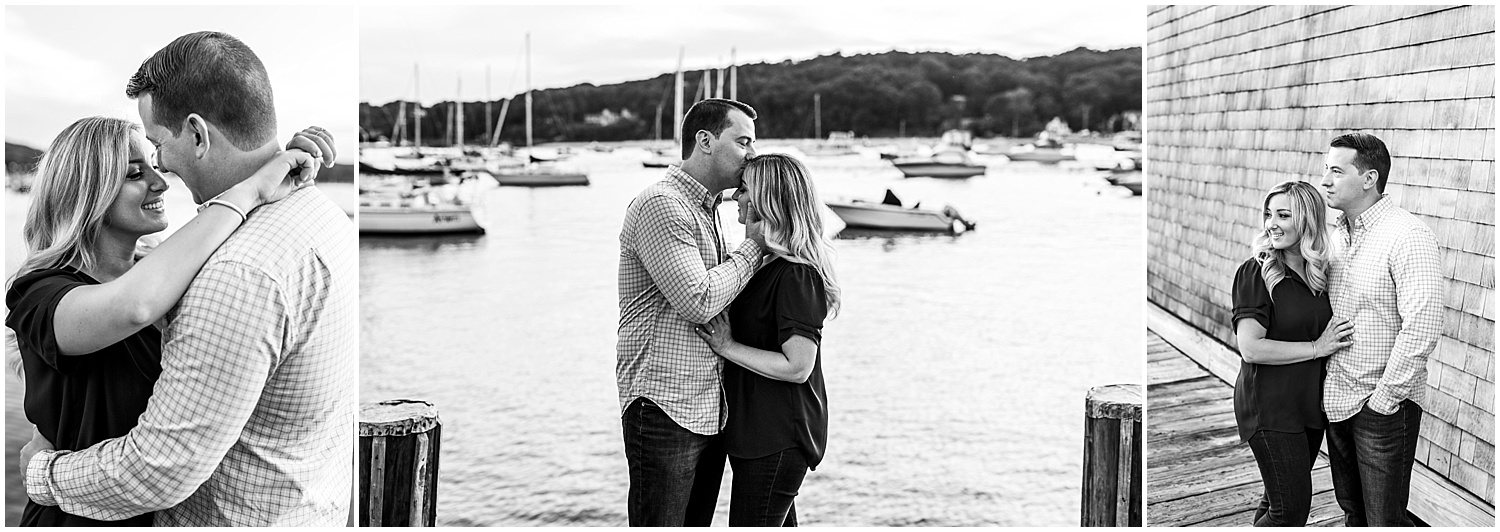 Downtown-Northport-NY-Engagement-Session-10.jpg
