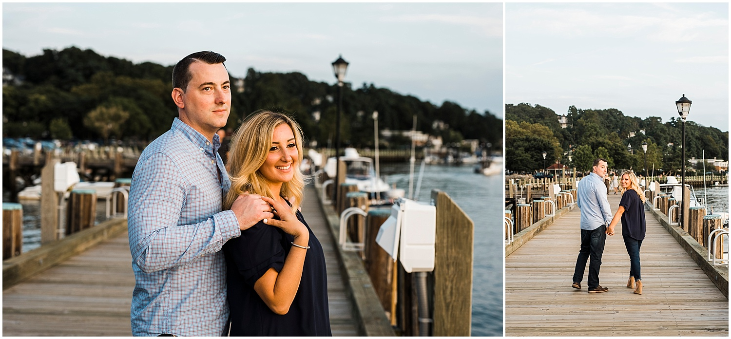 Downtown-Northport-NY-Engagement-Session-11.jpg