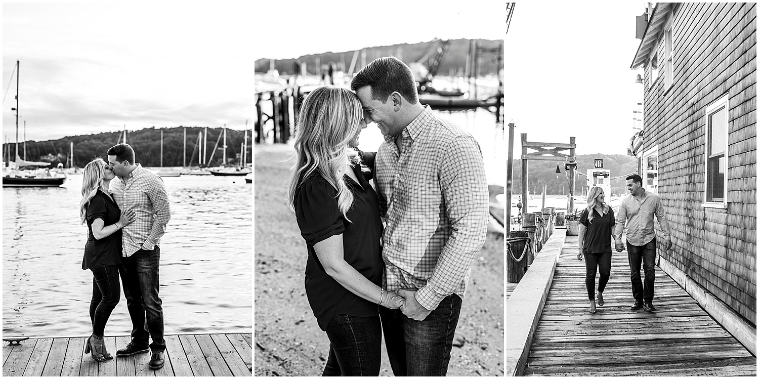 Downtown-Northport-NY-Engagement-Session-12.jpg