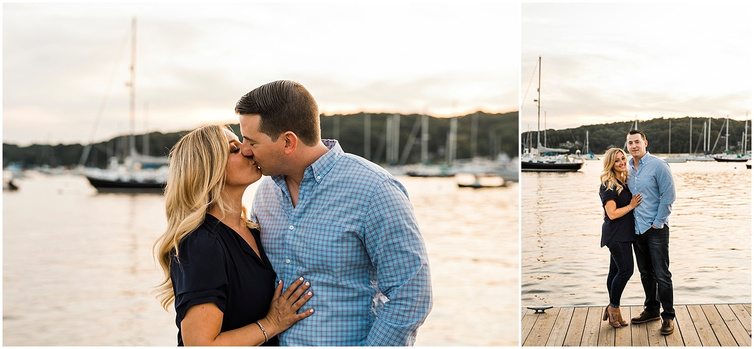Downtown-Northport-NY-Engagement-Session-13.jpg