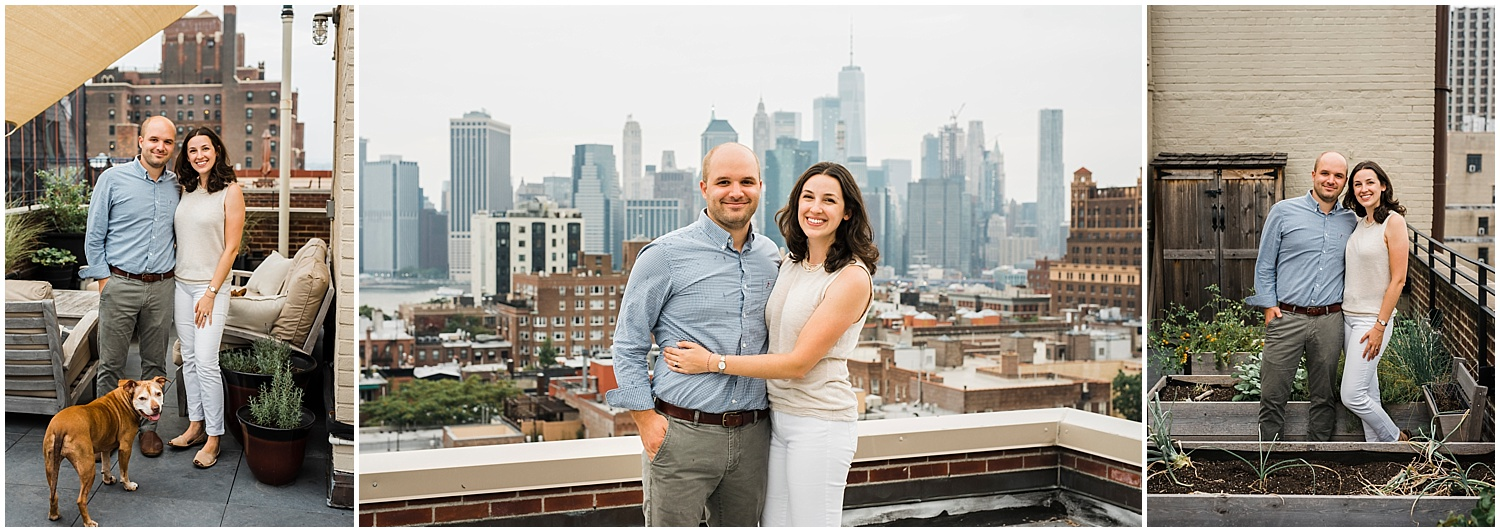 Brooklyn-Engagement-Session.jpg