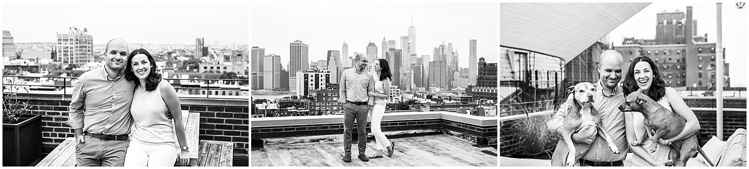 Brooklyn-Engagement-Session-Apollo-Fields-NYC-Skyline-15.jpg