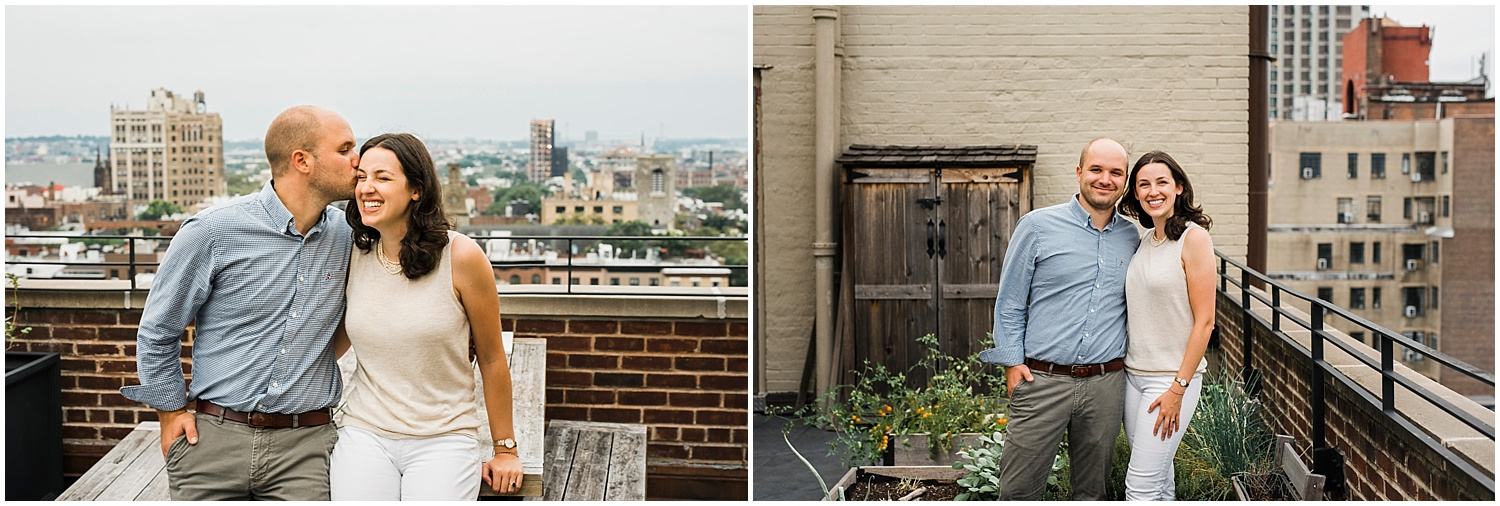 Brooklyn-Engagement-Session-Apollo-Fields-NYC-Skyline-14.jpg