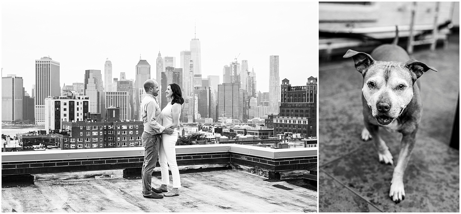 Brooklyn-Engagement-Session-Apollo-Fields-NYC-Skyline-16.jpg