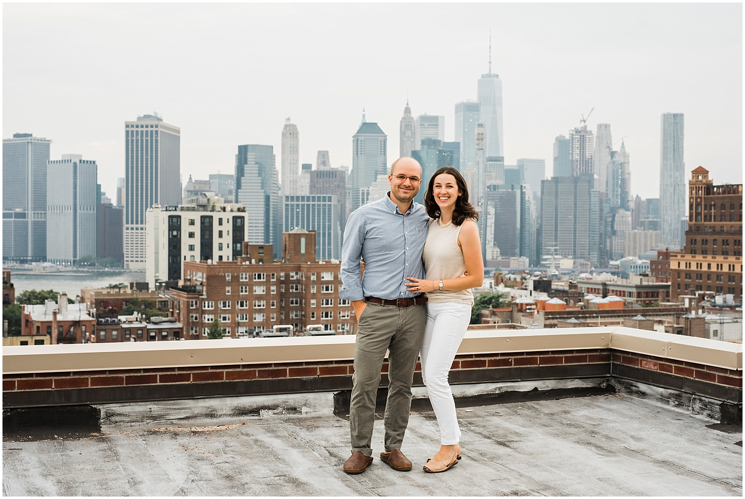 Brooklyn-Engagement-Session-Apollo-Fields-NYC-Skyline-18.jpg