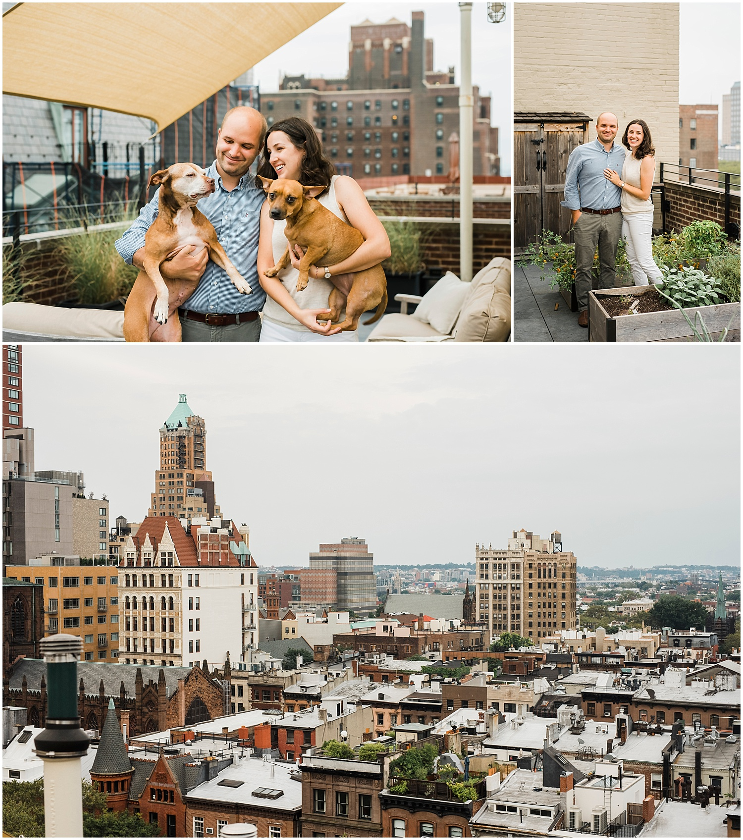 Brooklyn-Engagement-Session-Apollo-Fields-NYC-Skyline-20.jpg