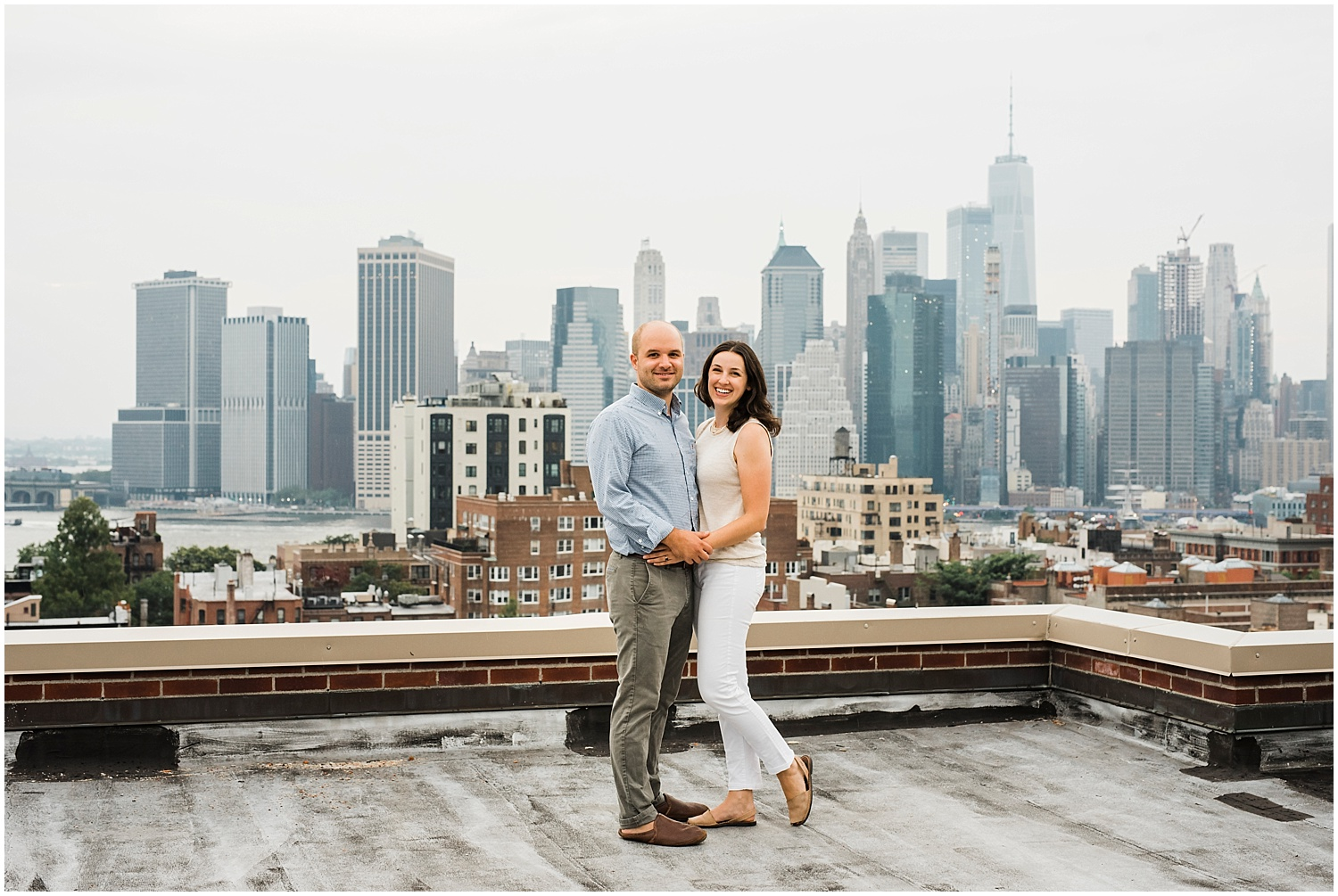 Brooklyn-Engagement-Session-Apollo-Fields-NYC-Skyline-22.jpg