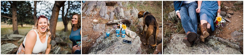 Evergreen-Colorado-Elopement-Apollo-Fields-01.jpg
