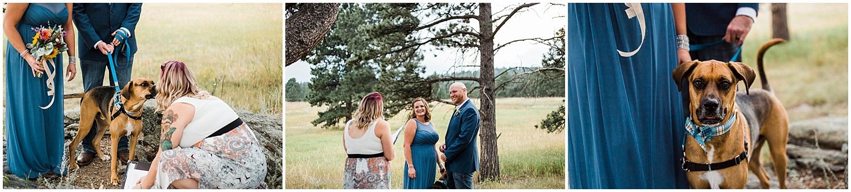 Evergreen-Colorado-Elopement-Apollo-Fields-20.jpg