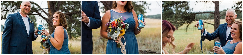 Evergreen-Colorado-Elopement-Apollo-Fields-23.jpg