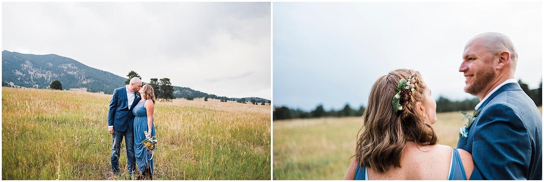 Evergreen-Colorado-Elopement-Apollo-Fields-29.jpg
