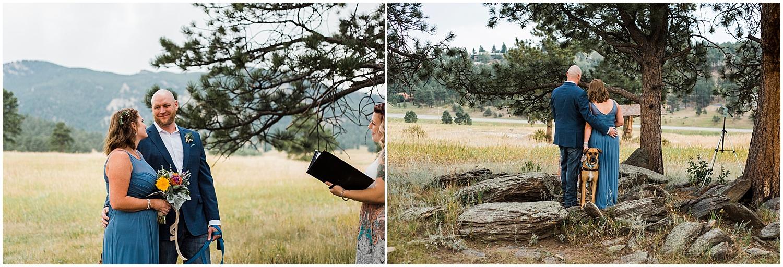 Evergreen-Colorado-Elopement-Apollo-Fields-36.jpg