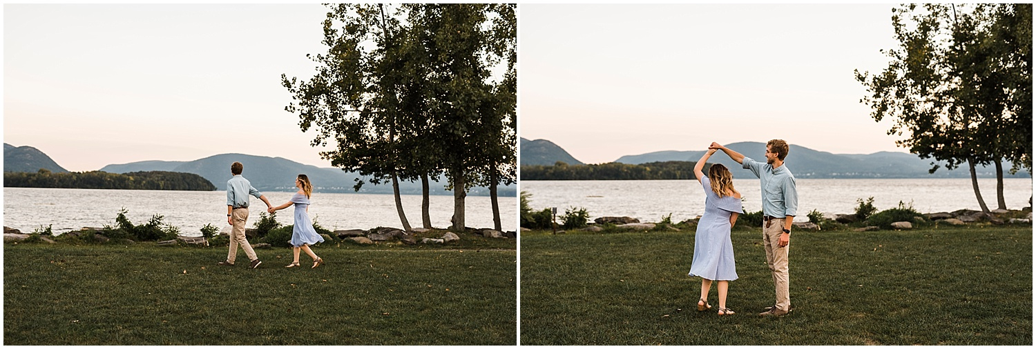 Beacon-NY-Engagement-Photos-Apollo-Fields-05.jpg