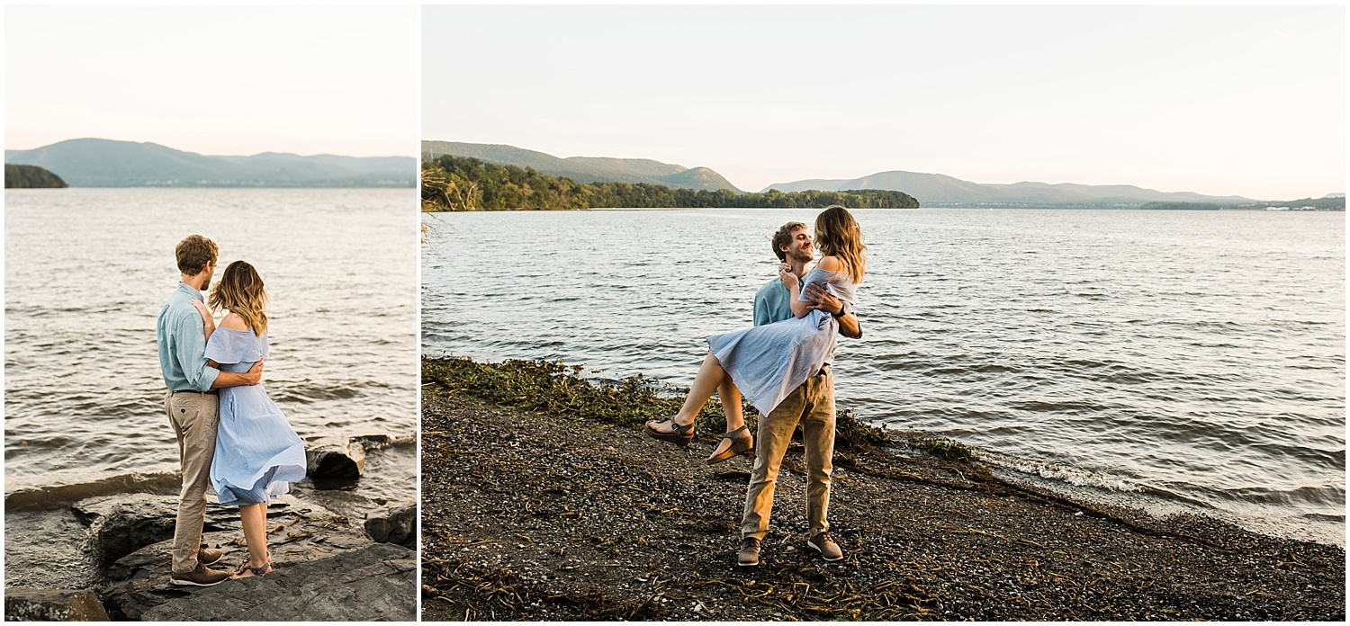 Beacon-NY-Engagement-Photos-Apollo-Fields-14.jpg