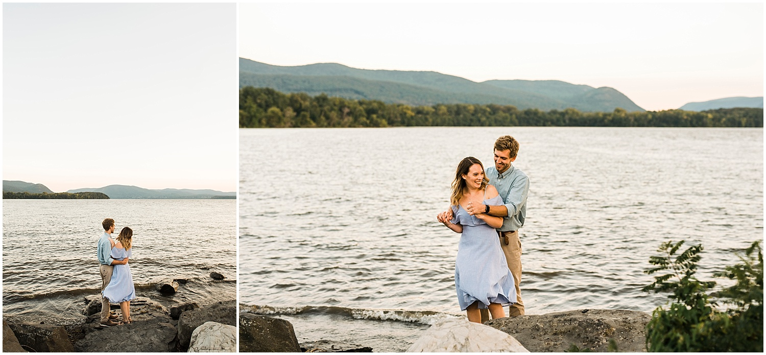 Beacon-NY-Engagement-Photos-Apollo-Fields-17.jpg